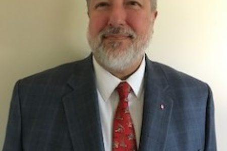 Ricardo Gouvea